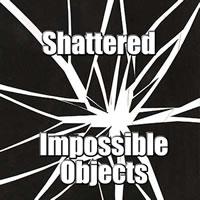 ShatteredCdFront200